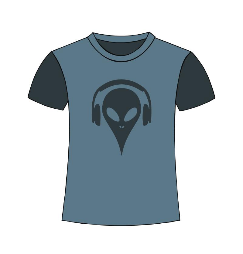 Fertige Comic T–Shirts farbe_10