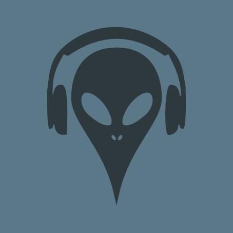 alien-quadrat-grau