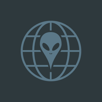 alien-quadrat-grau2