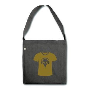 Alien Taschen