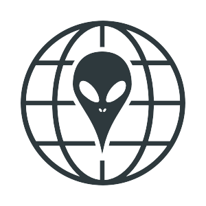 alien_crew_005_300