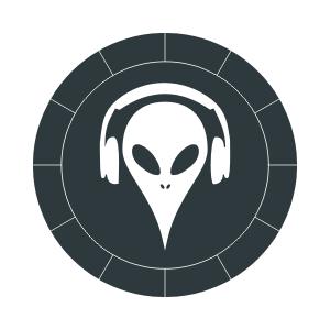 alien_crew_008_300