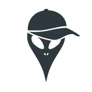 alien_crew_009_300