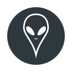 alien_crew_010_300