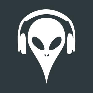 alien_crew_011_300