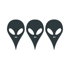 alien_crew_014_300