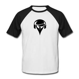 alienshop-black-edition-alien-army-maenner-baseball-t-shirt