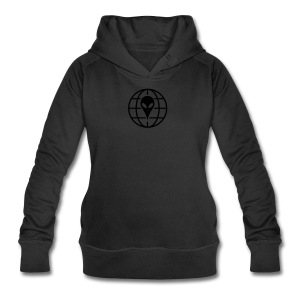 alienshop-black-edition-alien-earth-frauen-bio-hoodie-von-st