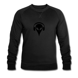 Alle T-Shirts Langarmshirts Pullover & Hoodies