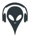Alien Shirt Store