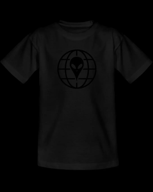 Black Edition Online Shop