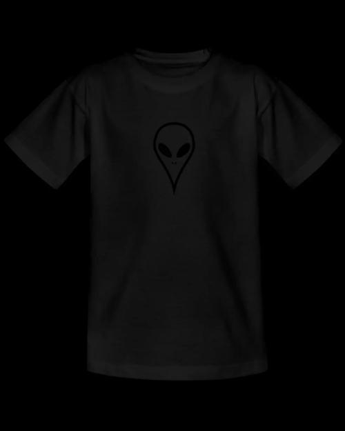 www.alien-shirt.de