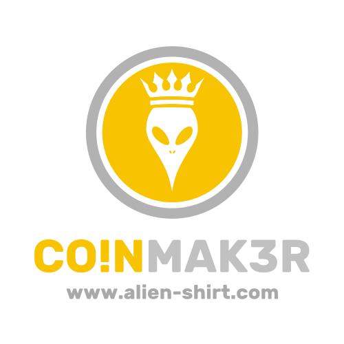 Coin Maker